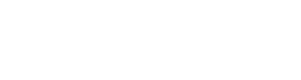 Byer Fountain Motor Inn | Holbrook Motels